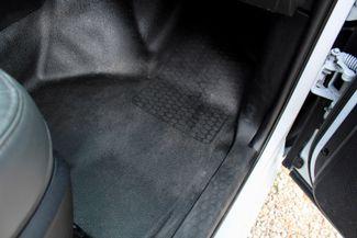 2017 Ram 2500 Tradesman Crew Cab 4x4 6.7L Cummins Diesel 6 Speed Manual Tommy Liftgate Sealy, Texas 45