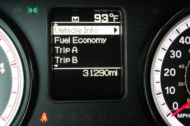 2017 Ram 2500 Tradesman Crew Cab 4x4 6.7L Cummins Diesel 6 Speed Manual Tommy Liftgate Sealy, Texas 54