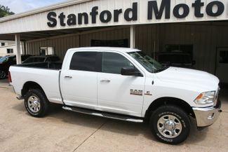 2017 Ram 2500  in Vernon Alabama