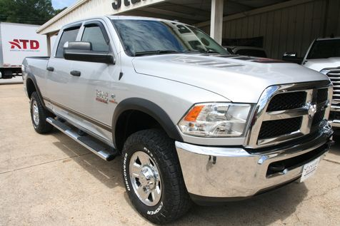 2017 Ram 2500 Tradesman in Vernon, Alabama