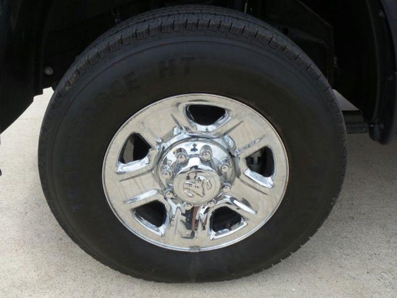 2017 Ram 2500 Tradesman   Texas  Victoria Certified  in , Texas