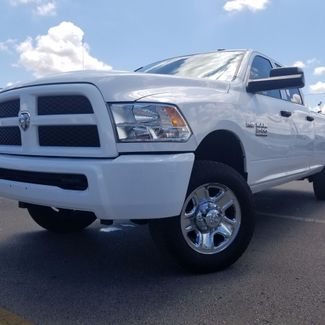 2017 Ram 2500 Tradesman in Wintergarden, FL 34787