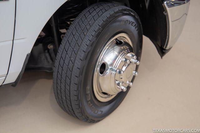 2017 Ram 3500 Tradesman in Addison, Texas 75001