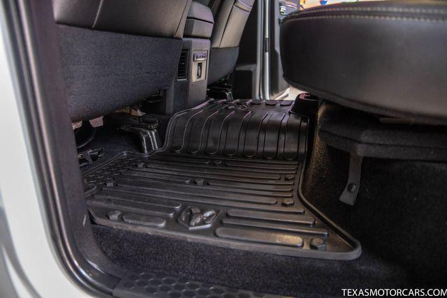 2017 Ram 3500 SRW Laramie 4X4 in Addison, Texas 75001