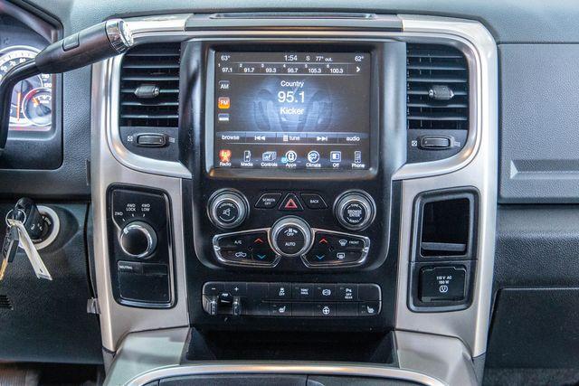 2017 Ram 3500 Lone Star DRW 4x4 in Addison, Texas 75001