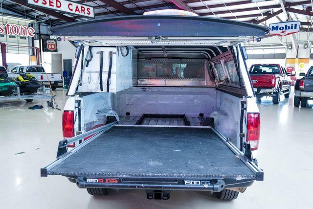 2017 Ram 3500 Tradesman SRW 4x4 in Addison, Texas 75001