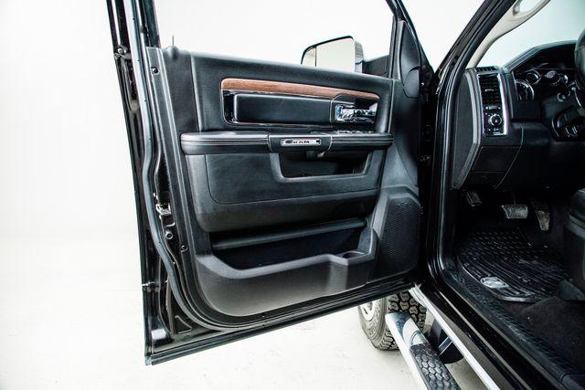 2017 Ram 3500 Laramie Dually 4X4 Cummins Diesel in , TX 75006