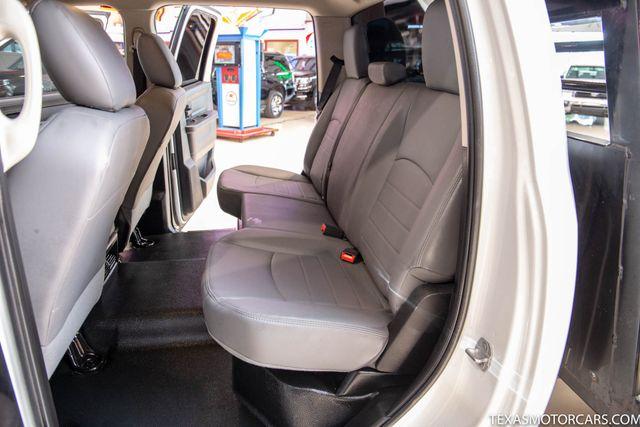 2017 Ram 3500 Chassis Cab Tradesman in Addison, Texas 75001