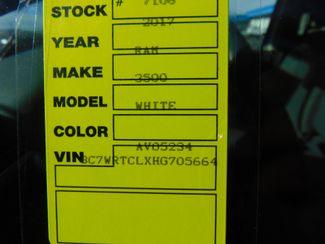 2017 Ram 3500 Chassis Cab SLT Nephi, Utah 13