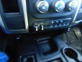 2017 Ram 3500 Chassis Cab SLT Nephi, Utah 9