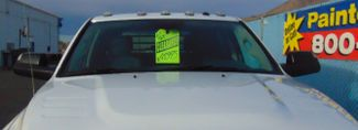2017 Ram 3500 Chassis Cab SLT Nephi, Utah 5