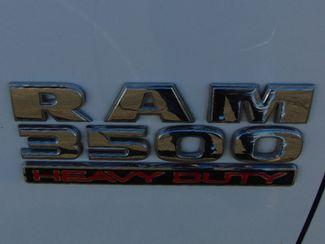2017 Ram 3500 Chassis Cab SLT Nephi, Utah 2