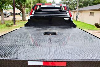 2017 Ram 3500 Tradesman Crew Cab 4x4 6.7L Cummins Diesel Aisin Auto Flatbed Sealy, Texas 15