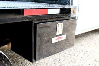 2017 Ram 3500 Tradesman Crew Cab 4x4 6.7L Cummins Diesel Aisin Auto Flatbed Sealy, Texas 20