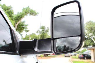 2017 Ram 3500 Tradesman Crew Cab 4x4 6.7L Cummins Diesel Aisin Auto Flatbed Sealy, Texas 22