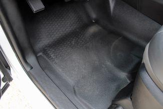2017 Ram 3500 Tradesman Crew Cab 4x4 6.7L Cummins Diesel Aisin Auto Flatbed Sealy, Texas 34