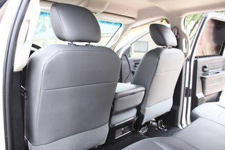 2017 Ram 3500 Tradesman Crew Cab 4x4 6.7L Cummins Diesel Aisin Auto Flatbed Sealy, Texas 36