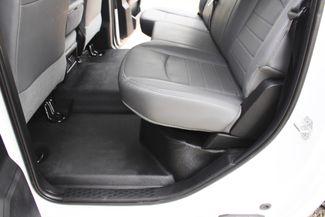2017 Ram 3500 Tradesman Crew Cab 4x4 6.7L Cummins Diesel Aisin Auto Flatbed Sealy, Texas 38