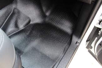 2017 Ram 3500 Tradesman Crew Cab 4x4 6.7L Cummins Diesel Aisin Auto Flatbed Sealy, Texas 47
