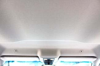 2017 Ram 3500 Tradesman Crew Cab 4x4 6.7L Cummins Diesel Aisin Auto Flatbed Sealy, Texas 49
