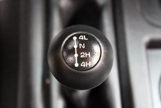 2017 Ram 3500 Tradesman Crew Cab 4x4 6.7L Cummins Diesel Aisin Auto Flatbed Sealy, Texas 68