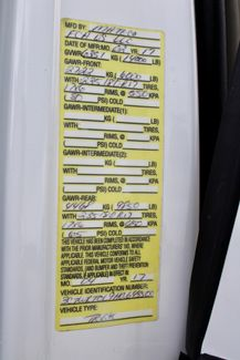 2017 Ram 3500 Tradesman Crew Cab 4x4 6.7L Cummins Diesel Aisin Auto Flatbed Sealy, Texas 71