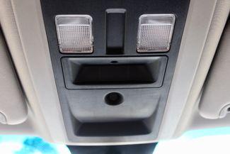 2017 Ram 3500 Tradesman Crew Cab 4x4 6.7L Cummins Diesel Aisin Auto Flatbed Sealy, Texas 61