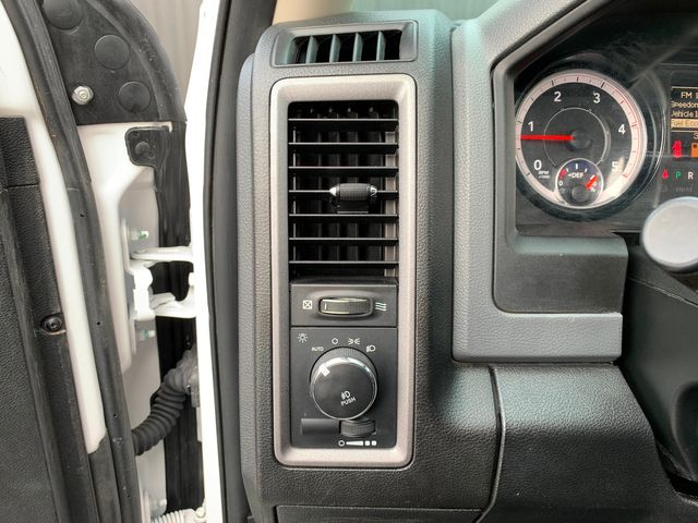 2017 Ram 3500 Chassis Cab Tradesman in Spanish Fork, UT 84660