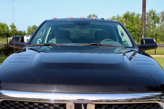 2017 Ram 3500 DRW Tradesman Crew Cab 4X4 6.7L Cummins Diesel Auto Sealy, Texas 14