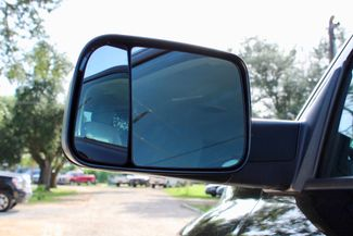 2017 Ram 3500 DRW Tradesman Crew Cab 4X4 6.7L Cummins Diesel Auto Sealy, Texas 18