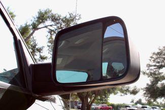 2017 Ram 3500 DRW Tradesman Crew Cab 4X4 6.7L Cummins Diesel Auto Sealy, Texas 19