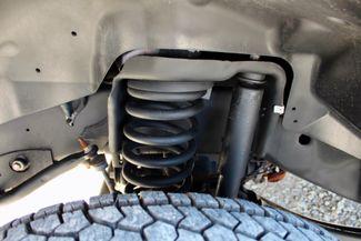 2017 Ram 3500 DRW Tradesman Crew Cab 4X4 6.7L Cummins Diesel Auto Sealy, Texas 20