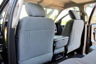 2017 Ram 3500 DRW Tradesman Crew Cab 4X4 6.7L Cummins Diesel Auto Sealy, Texas 33