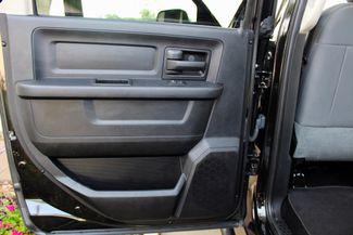 2017 Ram 3500 DRW Tradesman Crew Cab 4X4 6.7L Cummins Diesel Auto Sealy, Texas 36