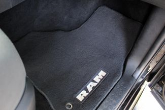 2017 Ram 3500 DRW Tradesman Crew Cab 4X4 6.7L Cummins Diesel Auto Sealy, Texas 44