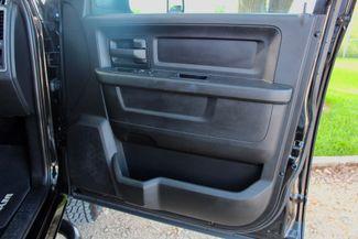 2017 Ram 3500 DRW Tradesman Crew Cab 4X4 6.7L Cummins Diesel Auto Sealy, Texas 45