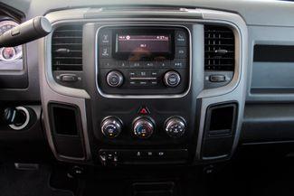 2017 Ram 3500 DRW Tradesman Crew Cab 4X4 6.7L Cummins Diesel Auto Sealy, Texas 49