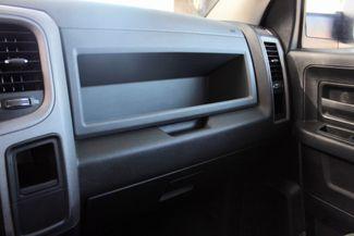 2017 Ram 3500 DRW Tradesman Crew Cab 4X4 6.7L Cummins Diesel Auto Sealy, Texas 50