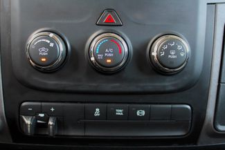 2017 Ram 3500 DRW Tradesman Crew Cab 4X4 6.7L Cummins Diesel Auto Sealy, Texas 60