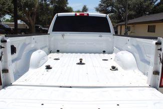 2017 Ram 3500 DRW Tradesman Crew Cab 4X4 6.7L Cummins Diesel AISIN Auto Sealy, Texas 15