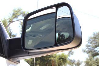 2017 Ram 3500 DRW Tradesman Crew Cab 4X4 6.7L Cummins Diesel AISIN Auto Sealy, Texas 23