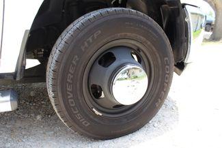 2017 Ram 3500 DRW Tradesman Crew Cab 4X4 6.7L Cummins Diesel AISIN Auto Sealy, Texas 24