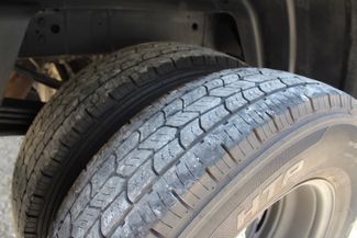 2017 Ram 3500 DRW Tradesman Crew Cab 4X4 6.7L Cummins Diesel AISIN Auto Sealy, Texas 27