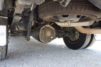 2017 Ram 3500 DRW Tradesman Crew Cab 4X4 6.7L Cummins Diesel AISIN Auto Sealy, Texas 29