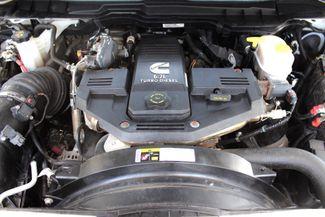2017 Ram 3500 DRW Tradesman Crew Cab 4X4 6.7L Cummins Diesel AISIN Auto Sealy, Texas 30