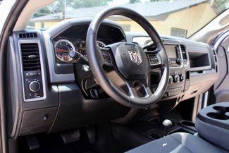 2017 Ram 3500 DRW Tradesman Crew Cab 4X4 6.7L Cummins Diesel AISIN Auto Sealy, Texas 32