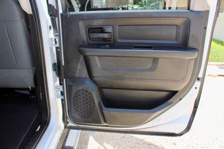 2017 Ram 3500 DRW Tradesman Crew Cab 4X4 6.7L Cummins Diesel AISIN Auto Sealy, Texas 44