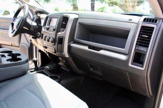 2017 Ram 3500 DRW Tradesman Crew Cab 4X4 6.7L Cummins Diesel AISIN Auto Sealy, Texas 45