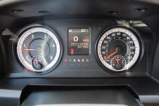 2017 Ram 3500 DRW Tradesman Crew Cab 4X4 6.7L Cummins Diesel AISIN Auto Sealy, Texas 55
