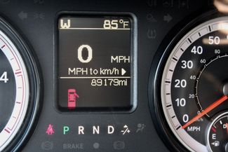 2017 Ram 3500 DRW Tradesman Crew Cab 4X4 6.7L Cummins Diesel AISIN Auto Sealy, Texas 56